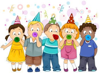 new year 2015 children s facts search results for new year resolutions activities 2016
