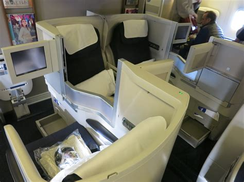 airways business class seats pictures just how bad is airways club world business class