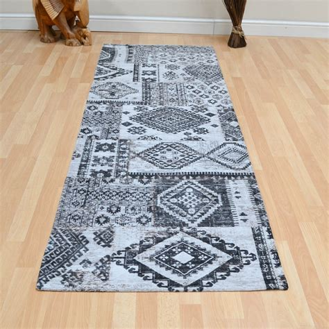 Entryway Runner Rug Bobohemian Hallway Rug Runners Stabbedinback Foyer Hallway Rug Runners For Home Decor