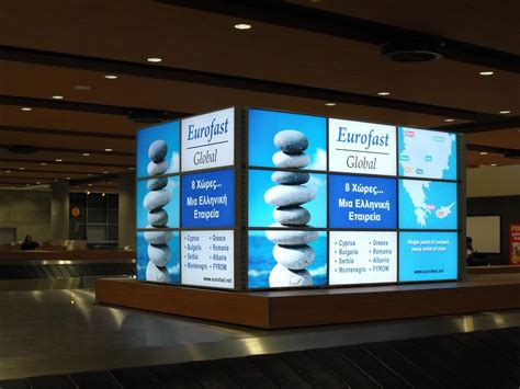 best digital signage top 10 digital signage softwares you can use for free