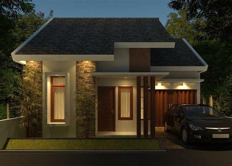 desain depan rumah minimalis 1 lantai 2015 desain rumah minimalis 1 lantai