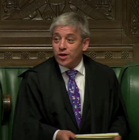 What Are The Duties Of The Speaker Of The House by File Bercow Speaker S Chair Png Wikimedia Commons