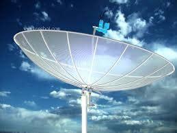 Pusat Ahli Pasang Antena Tv Digital Wilayah Jakarta Utara agung toko pasang antena parabola munjul agung antena