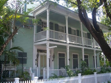 key west boats wiki key west heritage house museum and robert frost cottage