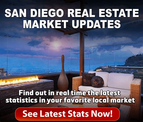 san diego housing market case study how to buy a 250 000 san diego home with zero down
