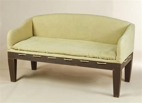 early american sofa 17 best images about early american sofas on pinterest