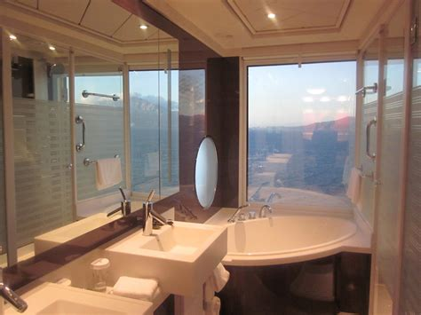 ncl epic 2 bedroom haven suite epic bathrooms 28 images 17 best images about cruise