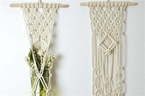 Learning Macrame - learn macrame knots 28 images best 25 how to macrame