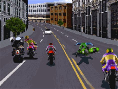 bike rush free download full version cracked pc game system requirements