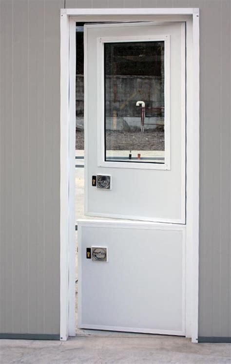 porta cani porte e finestre dogbox
