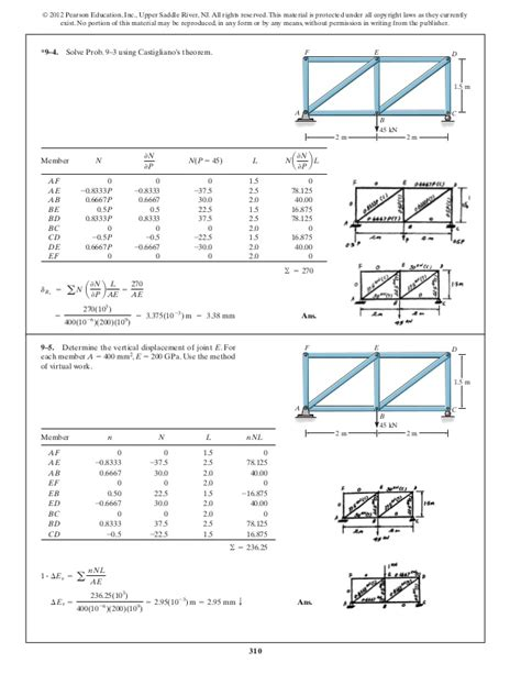 Buku Teknik Structural Analysis 8th structural analysis hibbeler 6th edition solutions manual alla ricerca tesoro di thot torrent