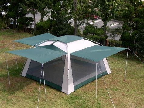 screen house tent the fastest screen tent alive a screen house for fall enjoyment prlog