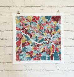 18 Best Old Maps Of Richmond Va Images Antique Maps Old