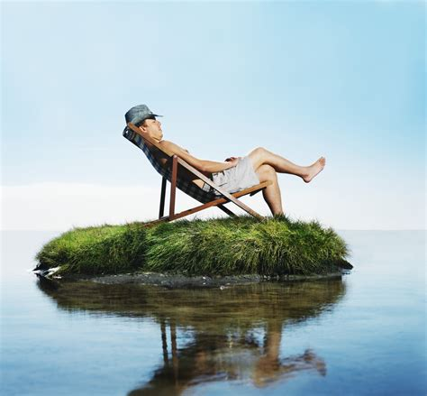 entspanntes wochenende you need to relax this weekend here s how huffpost