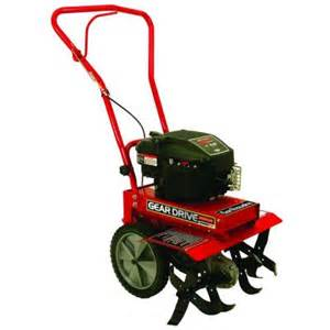 tillers at home depot earthquake 6 5 torque briggs stratton front tine tiller