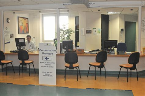 Horaire Visite Chru Lille by Urologie Lille