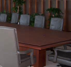 Dining Table Protective Covers Dining Table Ideas Protective Covers For Dining Tables Precision Cutting Protective Covers For