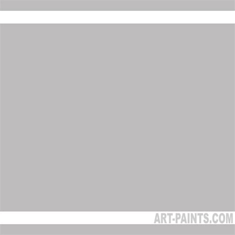 gray colors light gray commercial coatings enamel paints k32160325