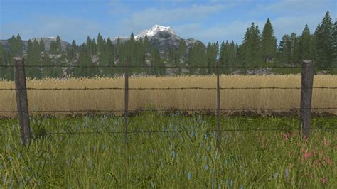 america s backyard fence south america gates and fence v1 0 fs2017 farming