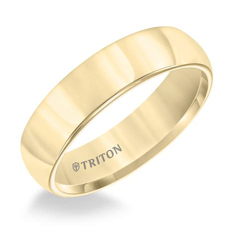 Wedding Bands Denver by Triton Wedding Bands Wedding Bands Highlands Ranch