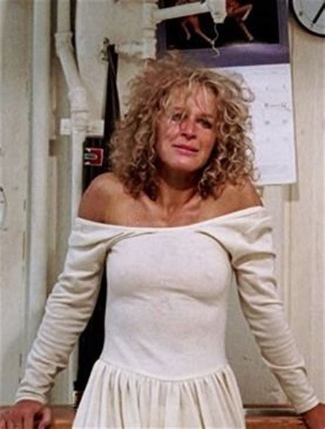 When Obsessive Turns To Fatal Attraction by 25 Best Ideas About Glenn Fatal Attraction On