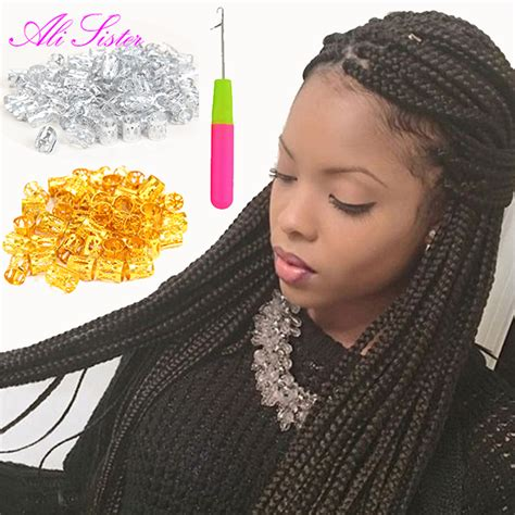 types of weave for box braids box braids crochet braids box braid extensions synthetic