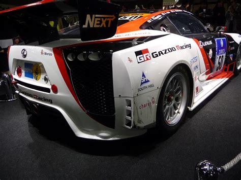 lexus lfa custom gazoo racing lexus lfa 9 jdm custom