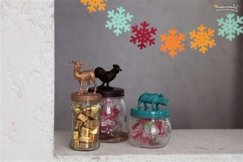 c mo hacer dulceros para fiestas infantiles top moldes para dulceros fiestas infantiles wallpapers