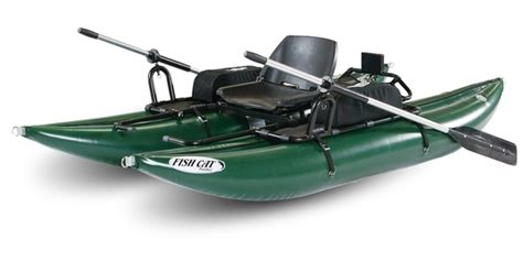 outcast boats outcast boats fish cat panther pontoon boat