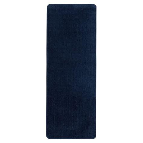 Navy Blue Bathroom Rugs 13 Excellent Navy Blue Bath Rug Design Ideas Direct Divide