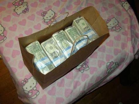 cuanto es 100000 pesos mexicanos en dollares yahoo 191 cu 225 nto es 1 mill 243 n de d 243 lares en billetes de 100 taringa