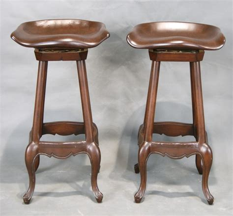 World Market Counter Height Stools by Furniture Country Bar Stools For Your Home Bar Or