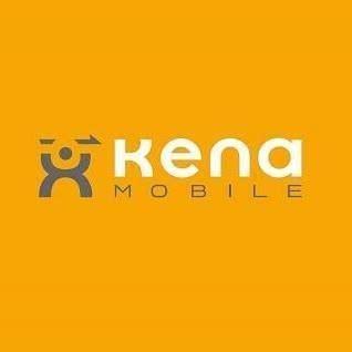 operatore tim mobile cosa 232 171 kena 187 l operatore mobile low cost di tim