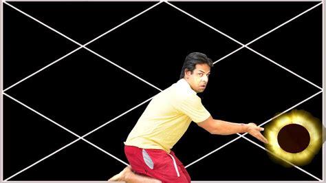 saturn and ketu in 7th house rahu in the ninth house in vedic astrology rahu in the