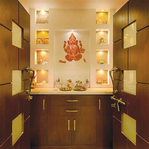 Home God Room Design Vastu Tips 8 Don Ts In Puja Room For A Wealthier Home