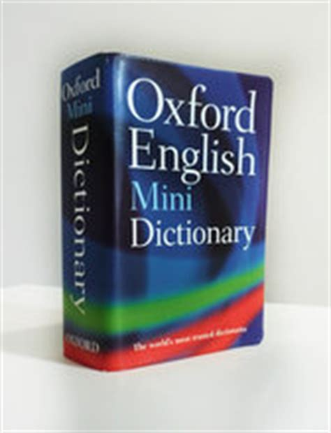 Oxford Mini Dictionary Murah oxford minidictionary 6th edition 2 11 free mobile software free