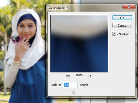membuat latar belakang transparan photoshop membuat latar photo menjadi blur dengan photoshop
