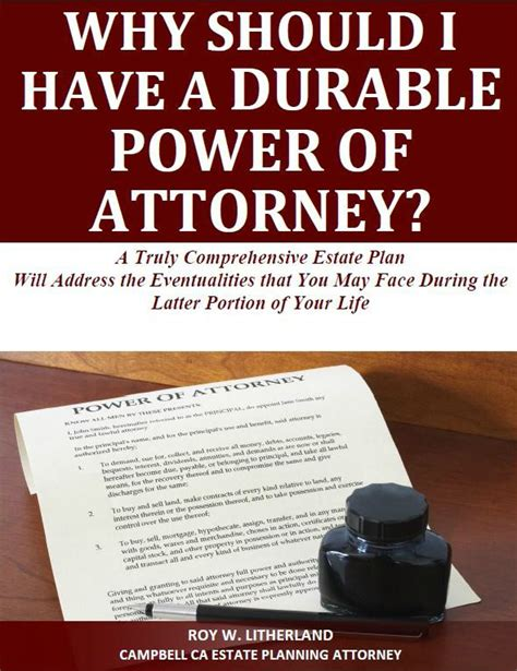 special power of attorney template free best template idea