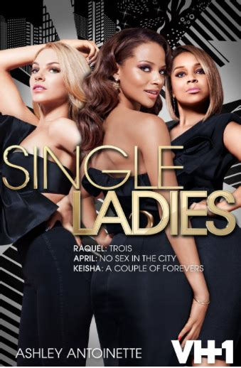 watch film single raditya dika full movie watch single ladies full series online free gomovies