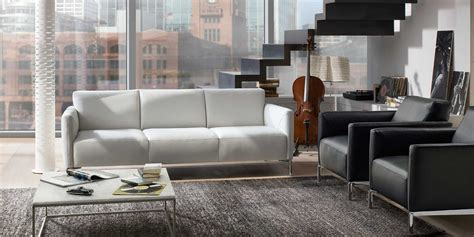 natuzzi bedroom furniture new bedroom collection by