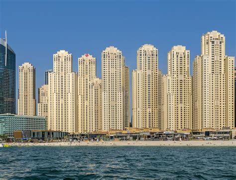 Appart Hotel Dubai by Appart H 244 Tel Ramada Plaza Jumeirah 201 Mirats Duba 239