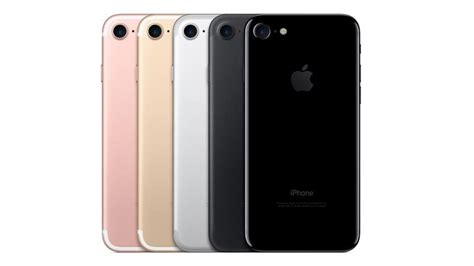 apple iphone 7 7 plus iphone 6s and 6s plus get price cuts up to rs 8 300