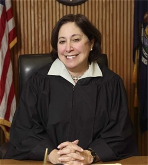 Oakland County 46th District Court Search Honored To Serve District Judge To Retire After More Than 25 Years On The Bench