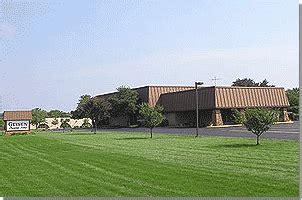 geisen funeral cremation services merrillville