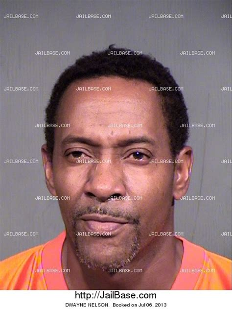 Nelson County Arrest Records Maricopa County Sheriffs Office Mugshots Newhairstylesformen2014