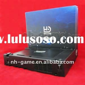 Hd Pro Network Adapter ps2 hd pro ps2 hd pro manufacturers in lulusoso page 1