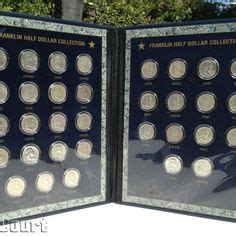 Publishers Clearing House Coins - 1000 images about coin collecting on pinterest coin collecting coins and gold coins