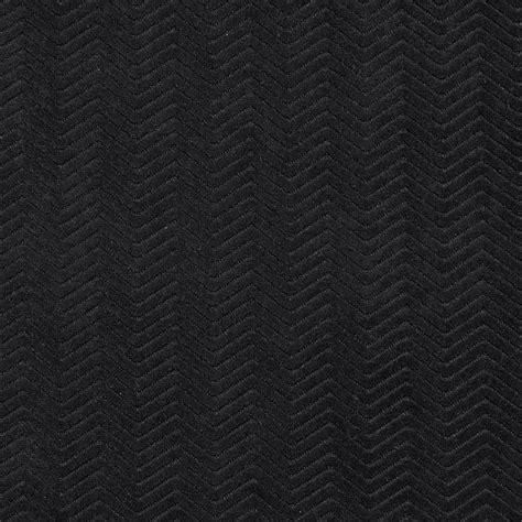 black velvet upholstery fabric black chevron velvet upholstery fabric