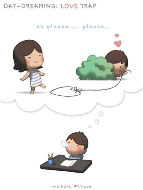 imagenes love story 224 best images about love is 2 hj story on pinterest
