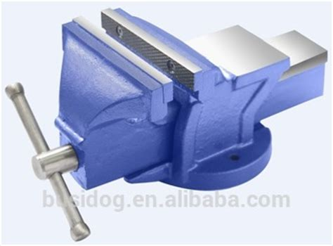 types of bench vice types of bench vises 83 type fixed bench vise heavy duty by hydraulic buy